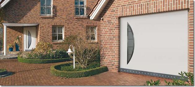& Designer Garage Doors Wigan Bespoke Garage Door Designs Wigan