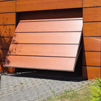 Wigan Garage Doors by Portman are a local family run business with over 40 years garage door fitting experience. Our aim is to provide complete customer ... & Designer Garage Doors Wigan Bespoke Garage Door Designs Wigan